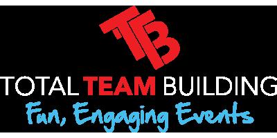 Total Team Building