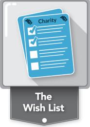 TTB-The-Wish-List