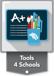 TTB-Tools-for-School