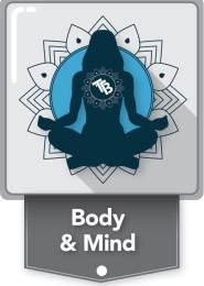 TTB-Body-and-Mind