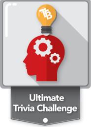 TTB-Ultimate-Trivia-Challenge