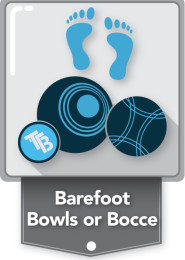Barefoot-Bowls-or-Bocce