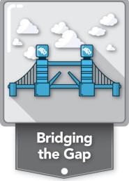 TTB-Bridge-the-Gap