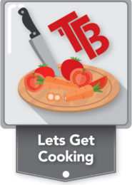 Lets-Get-Cooking