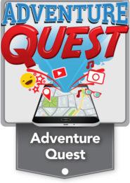 ttb-adventure-quest